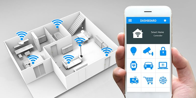 10 Indian IoT startups to watch out for