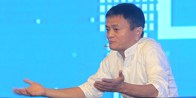 From Jeff Bezos To Jack Ma Meet The 20 Richest Persons In The World
