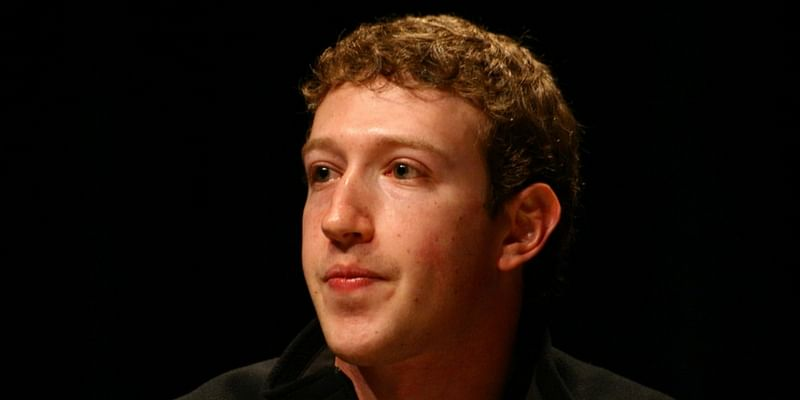 Breaking up Facebook won't solve issues: Mark Zuckerberg responds amid growing backlash