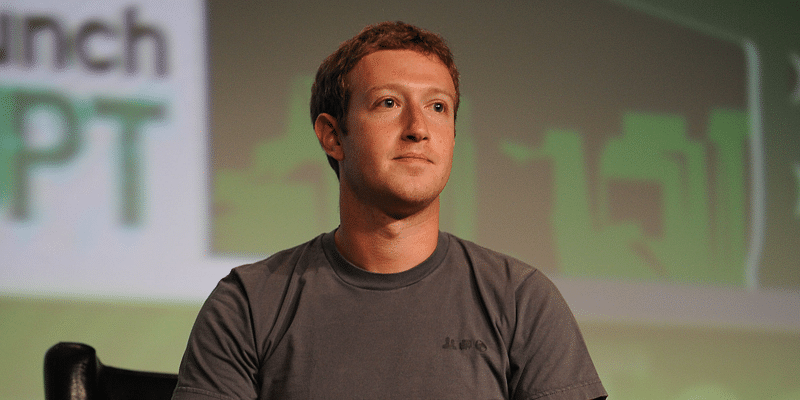 From Jeff Bezos to Jack Ma: meet the 20 richest persons in