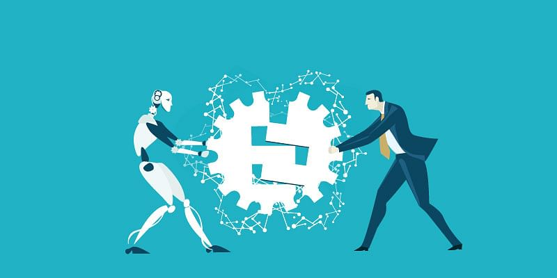 BPM vs RPA: what should the C-Suite go for?