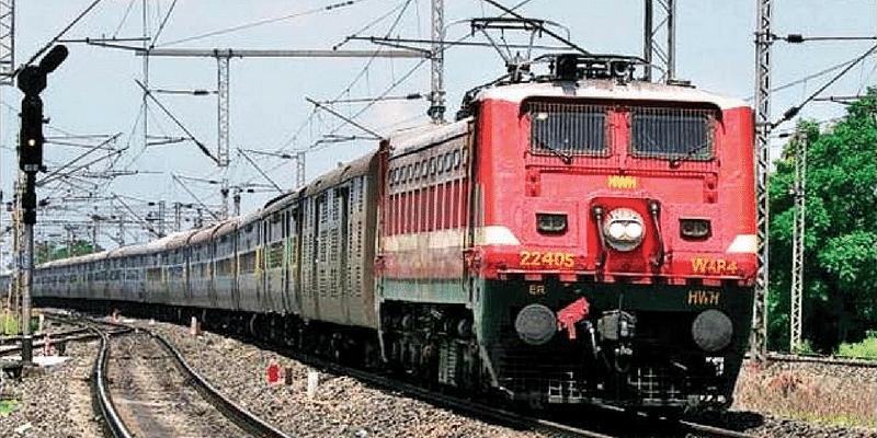 Image result for train engine