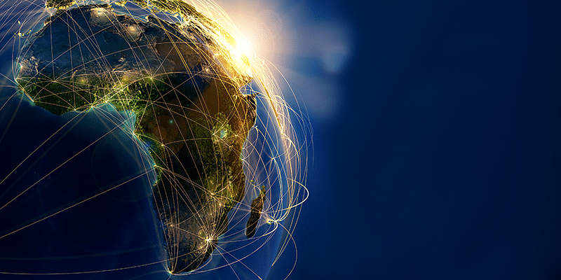 How operator MTN is creating Africa's version of Amazon, Netflix and