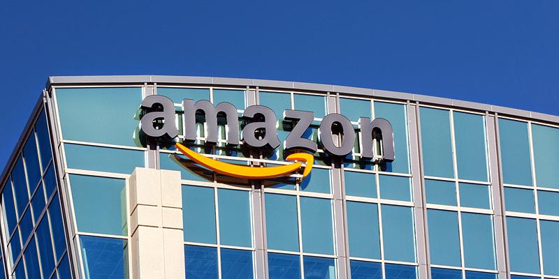Amazon, HQ2