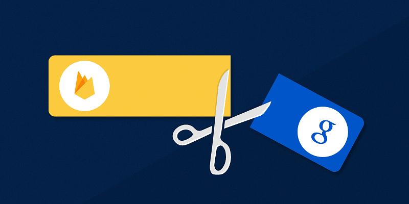 Bye Google URL Shortener, and welcome Firebase Dynamic Links