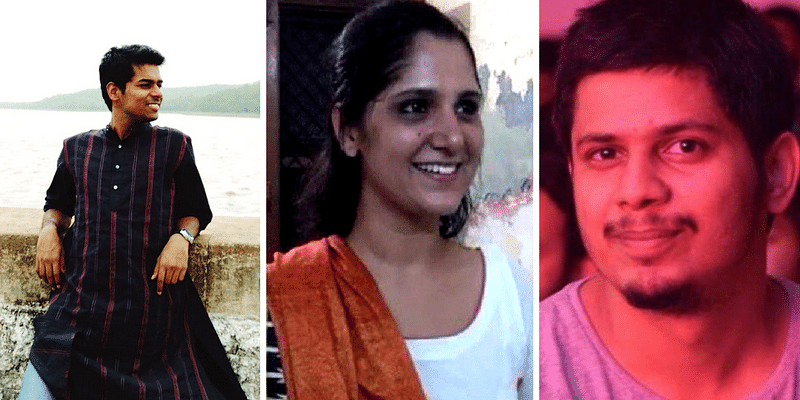 These UPSC toppers beat the odds to emerge triumphant