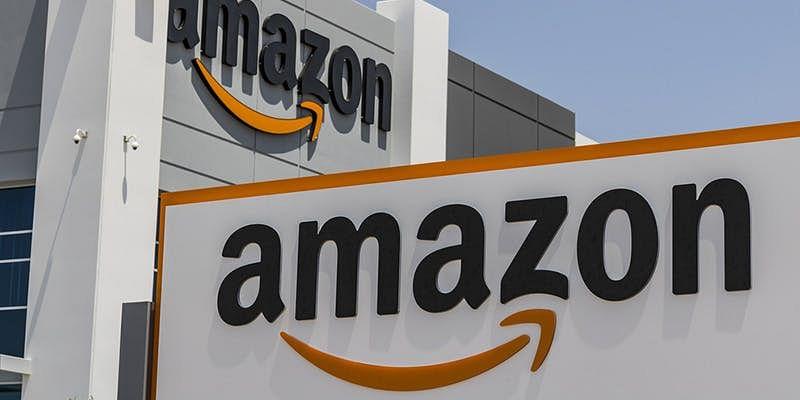 Amazon India announces the launch of 'Kisan Store'