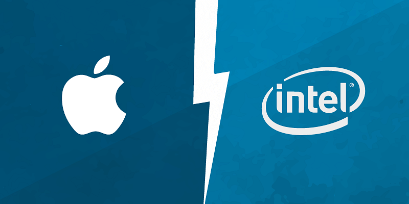 Apple may get rid of Intel chips in Mac devices by 2020