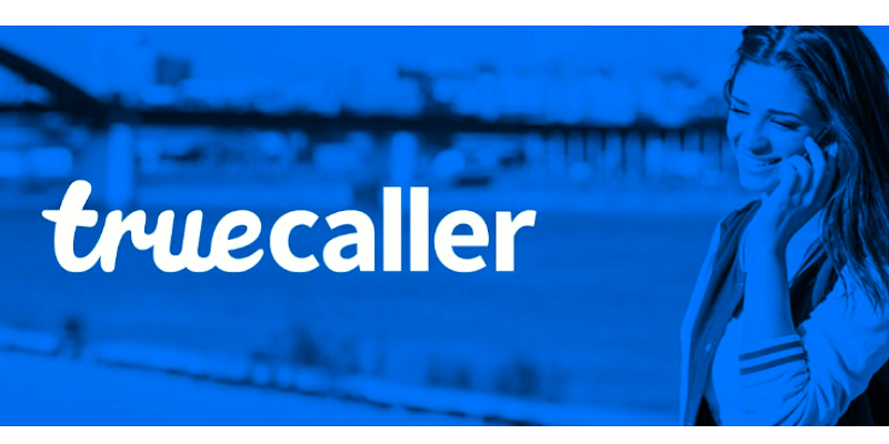 Truecaller appoints former Flipkart exec Sandeep Patil as India MD