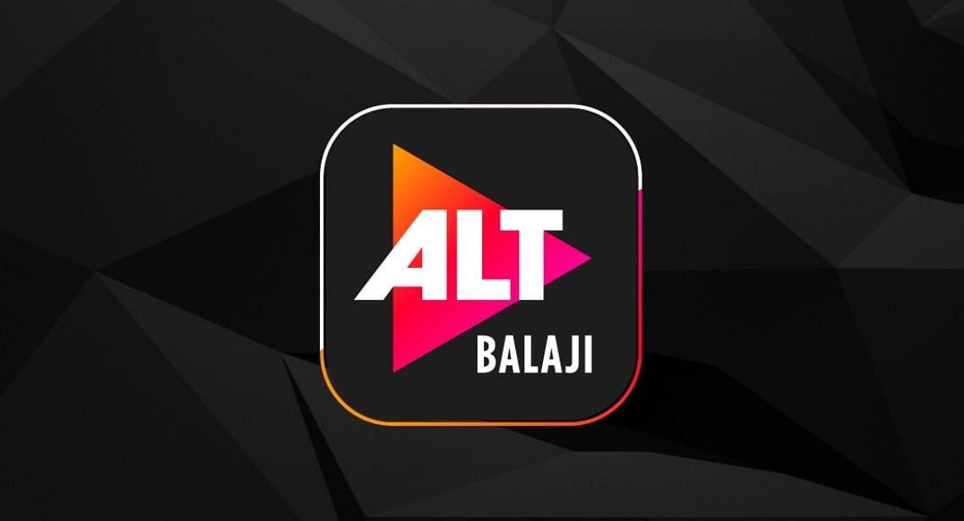 Video-streaming service ALT Balaji crossed 1 M paid