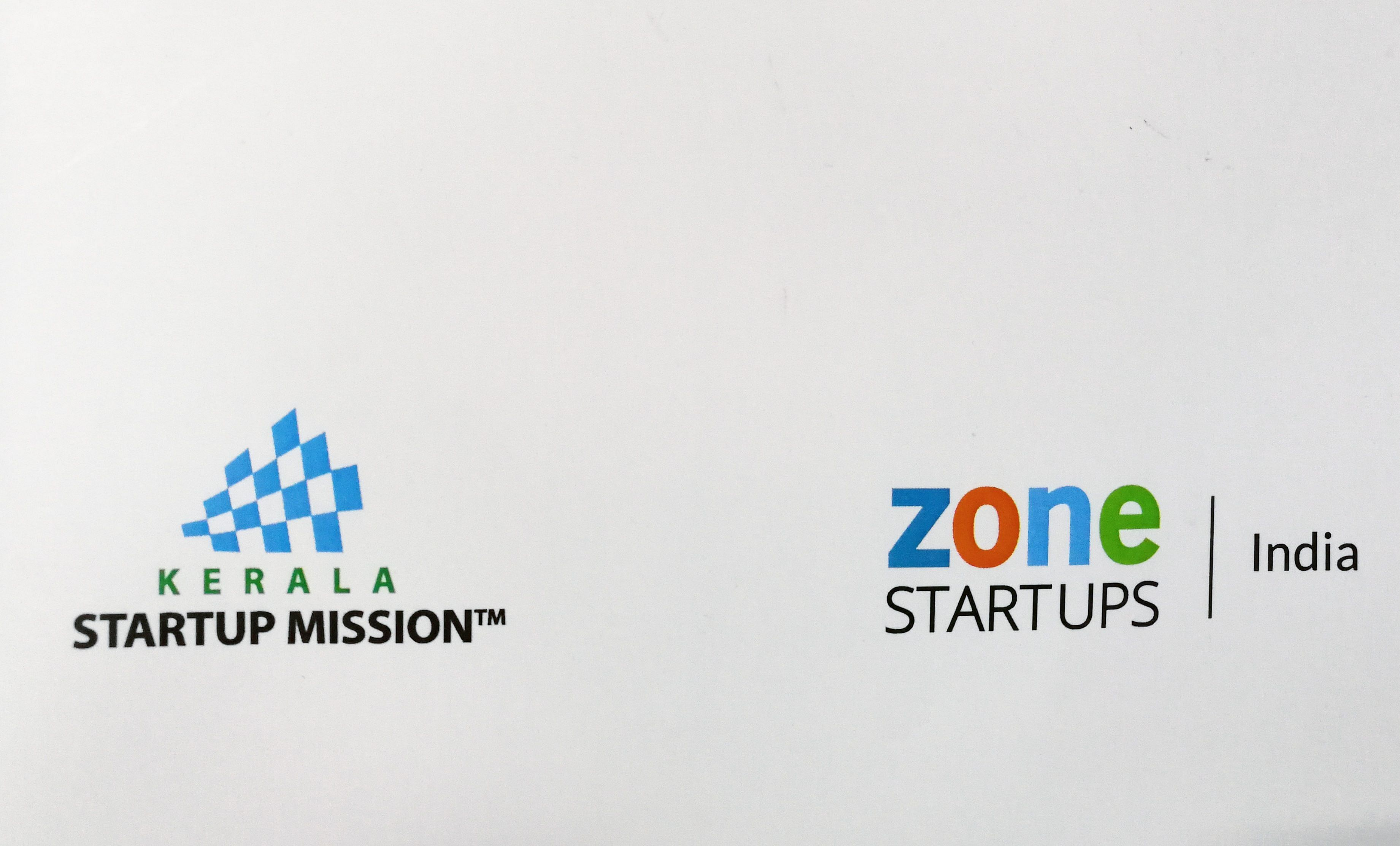 Kerala Startup Mission-backed K-Accelerator announces first