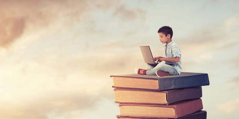 Smart Education Is More Than Just Advanced Learning Methods