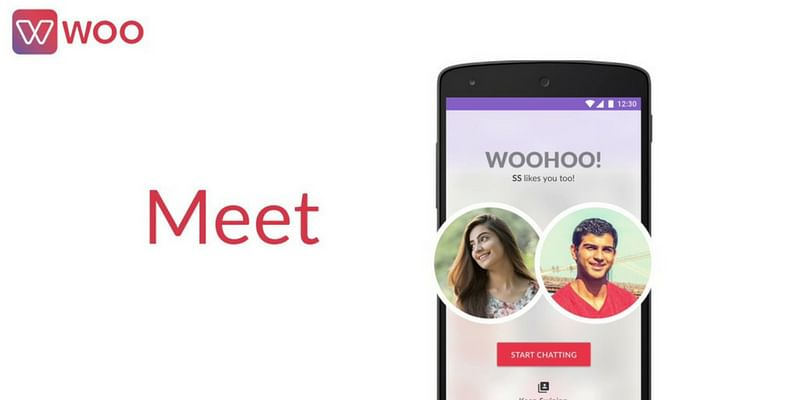 App Fridays] Woo the right person into your life with this