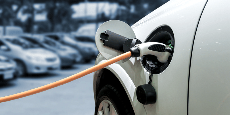 Electric Vehicles: ecosystem opportunities and challenges for
