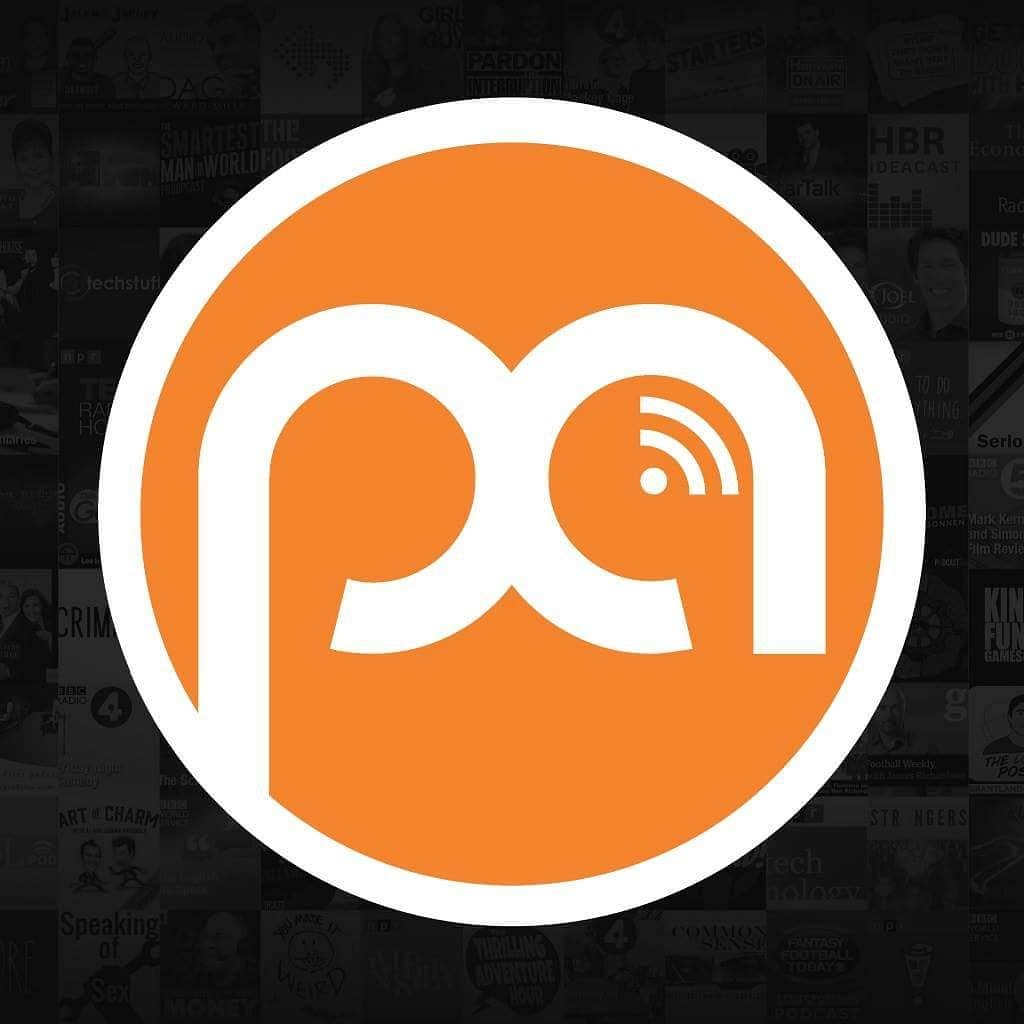 App Fridays]: Podcast Addict is cooking up a storm in the