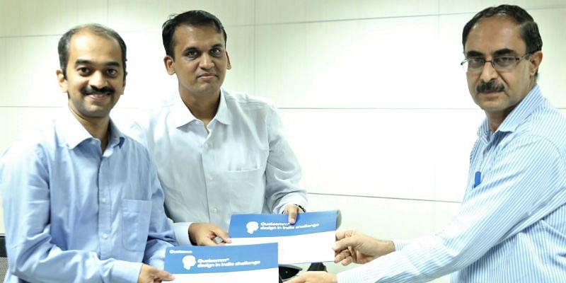 Bengaluru-based deeptech startups Sensara & Lightmetrics win
