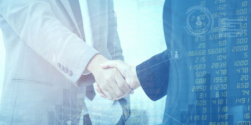 Chennai-based Solara Active Pharma to raise $30 M from TPG Growth