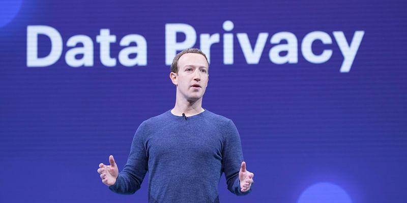 Image result for facebook bans app
