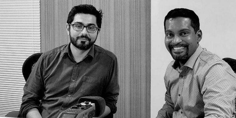 From Coverfox to Acko, Varun Dua recounts how he rewrote