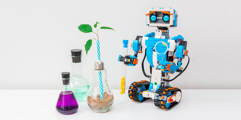These 5 STEM-based activity startups are on a mission to