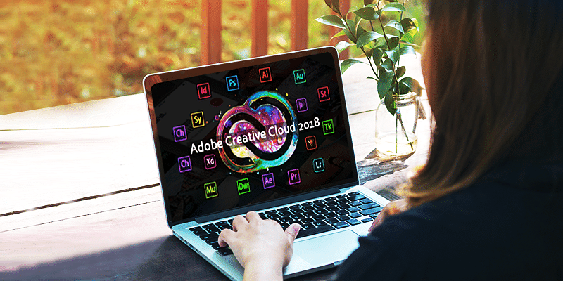 Digital technology is driving a surge in graphic design software in 2018