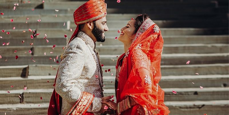 These startups make wedding a hassle-free affair