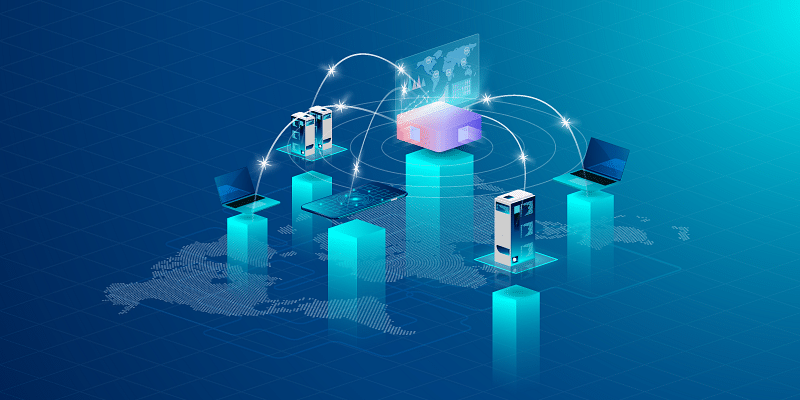 How Dunya Labs is powering the future by building tools and experiences for mass adoption of Blockchain