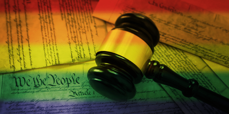 Decoding Section 377: What it means for the LGBTQ community