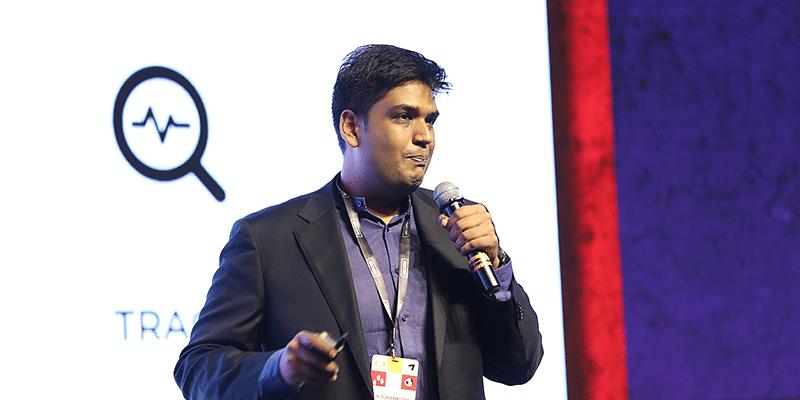 Bengaluru <b>startup</b> GMetri helps companies train their employees with its gamified AR/VR platform