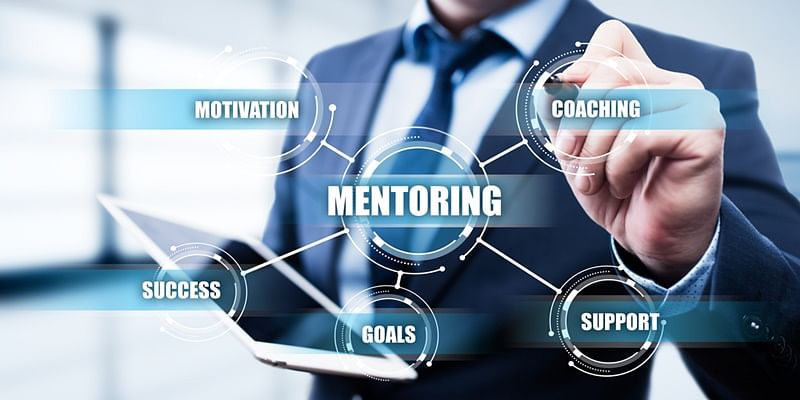 Finding Quality Online Business Mentors and Mentoring Programs