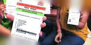 LPG brand Indane leaks Aadhaar data of dealers and millions of customers