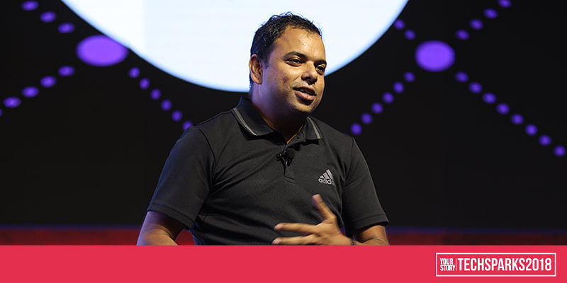 Employees are our first customers': Ajey Gore of Indonesia unicorn