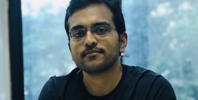Gaurav Singh, Verloop