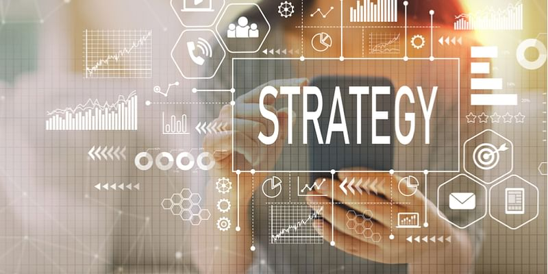 On crafting a go to market strategy for your startup