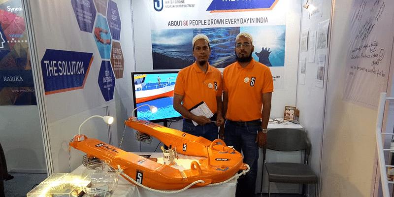 Saif Automation