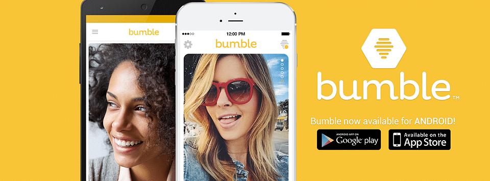 Bumble Dating-App für AndroidOnline-Dating-Seiten Senioren