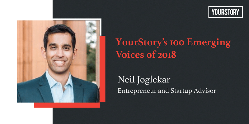 YourStory's 100 Emerging Voices of 2018: expert voices to watch out