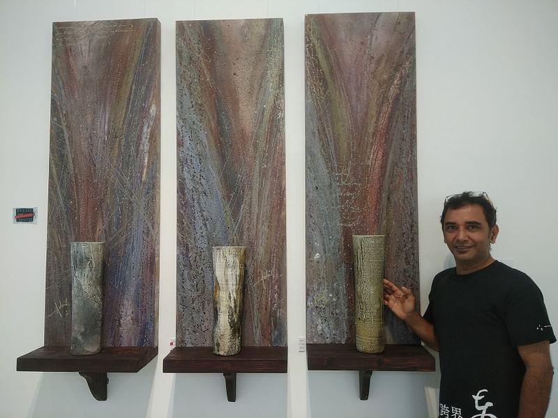 Adil Writer