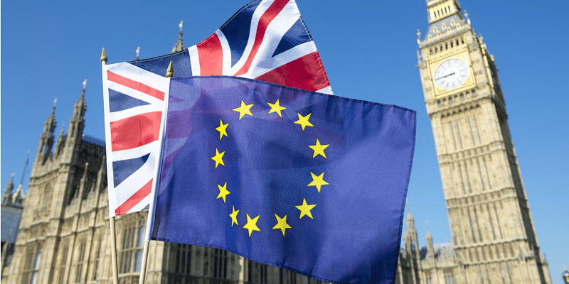 What impact will BREXIT have on your logistics strategy?