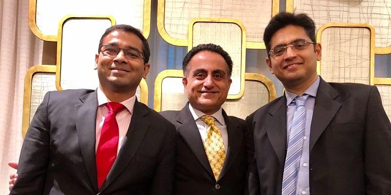 Matrix Partners India closes its third fund of $300 million