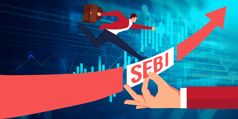 SEBI approves norms for startups to shift to main stock exchange ...