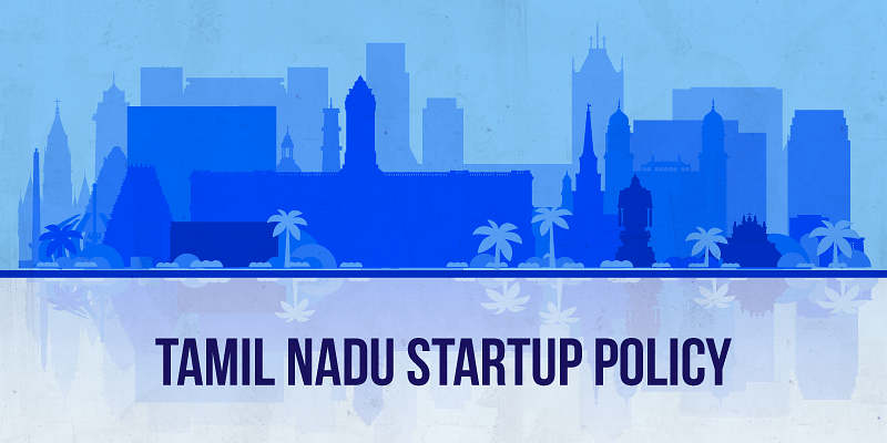 Tamil Nadu unveils startup policy to create one lakh jobs by