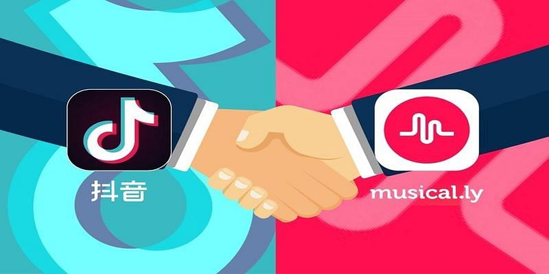 India plans to regulate popular Chinese apps TikTok, Helo