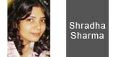 images/stories/daily_diary/shradha_sharma1.jpg