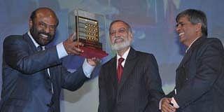 Dataquest Award