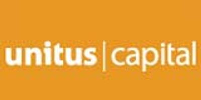 Unitus Capital