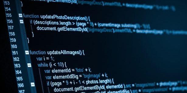 Top cross-platform programming languages & frameworks for 2018