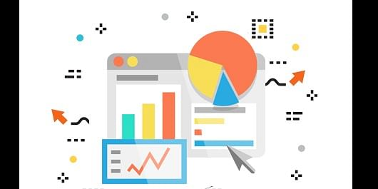 With the changing trends and methods in the SEO industry, these three key highlights will be the prime focus of the SEO experts in 2017.