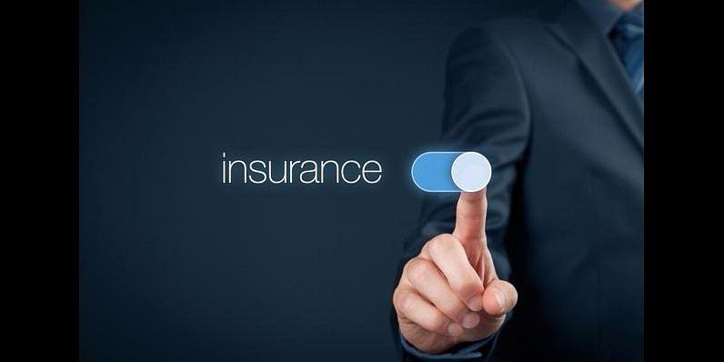 Insurance On Economic Development