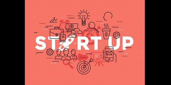 While there is emerging growth of startups easily visible across Indian subcontinent, the innovative, scalable business ideas do need a helping hand in making the associated value visible online. Strategic web design for startups needs experience in tackling and understanding the ideas to promote their growth.